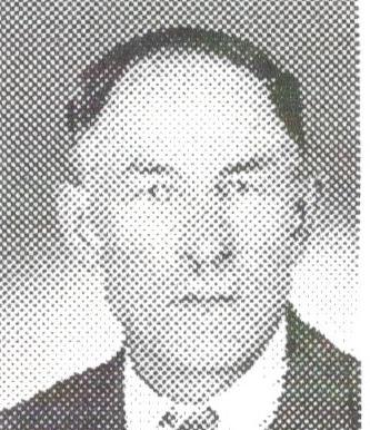 Jordanek Alois
