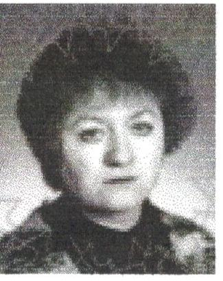 Nogolová Jana