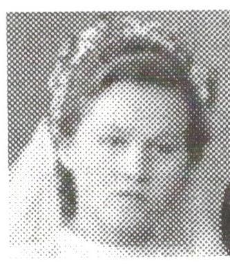 Smelikova Jadviga