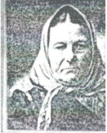 Waloszková Barbara