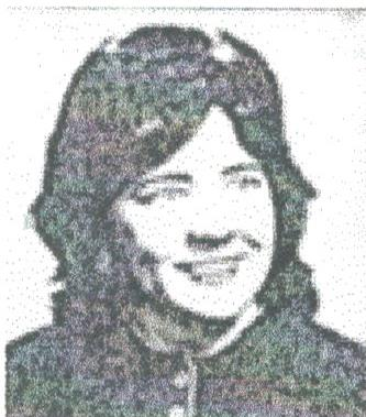 Al Ali Irena