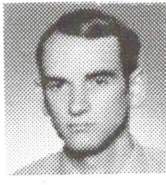 Bajger Wieslaw