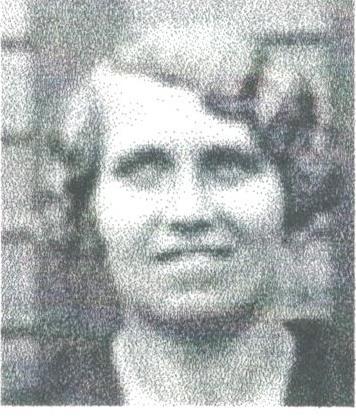 Sebera Anna
