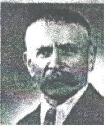 Brzezina František