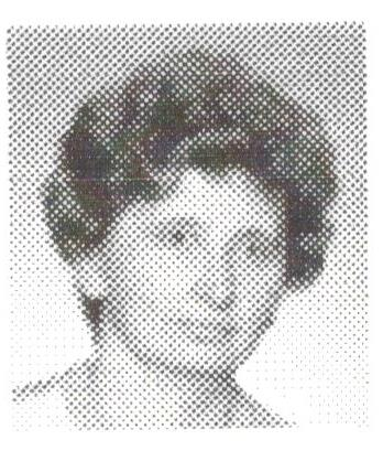 Bystroňová Helena