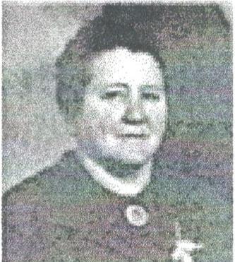 Cedivodová Anna