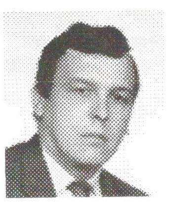 Folvarčný Tomáš