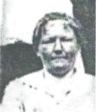 Hrabovská Barbara