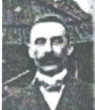 Hrabovský Karel