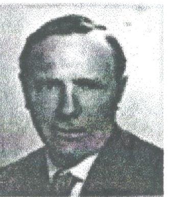 Hrabovský Leopold