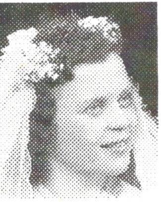 Jordankova Eliška