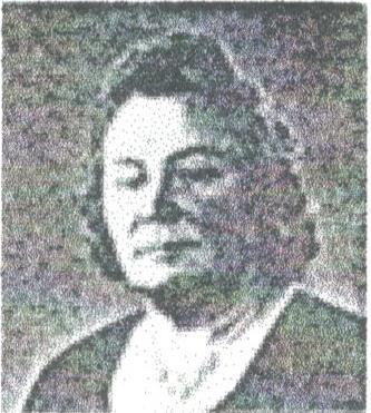 Konopková Valerie