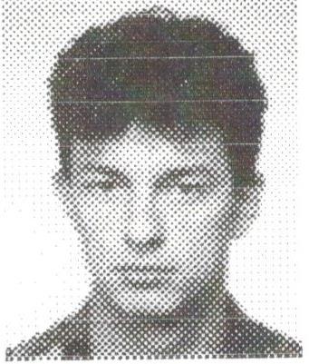 Lipina Pavel