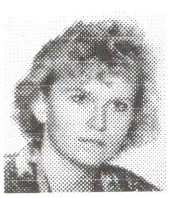 Lipinová Dagmar