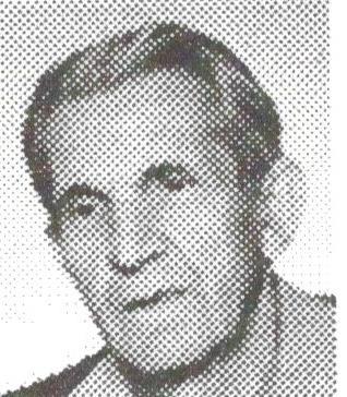 Muller Maxmilián