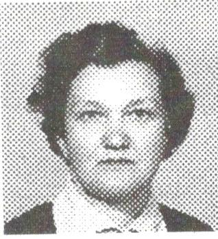 Mullerová Marta