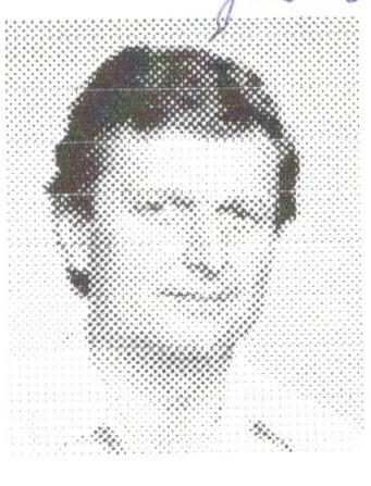 Nimrichtr Jaroslav
