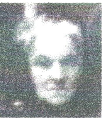 Sebera Franz