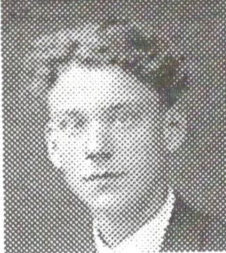 Schreiber František