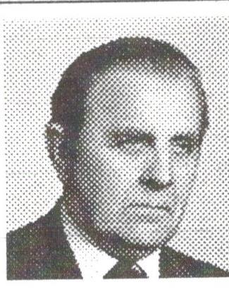 Šuda Jan