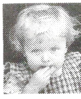 Szeligova Irena