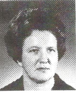 Topiarzova Ružena