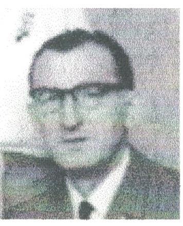 Vít Miroslav