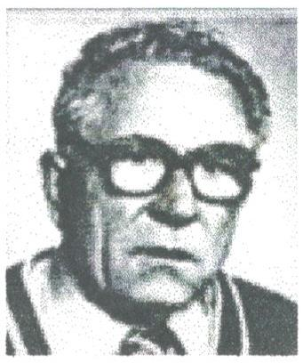 Waloszek Ervin