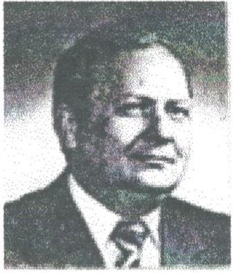 Waloszek František