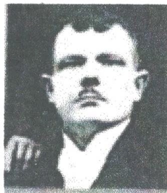 Waloszek Jan