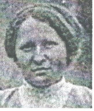 Waloszková Alžběta