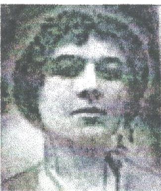 Waloszková Františka