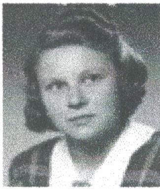 Walová Olga