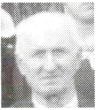 Wandrol Antonín