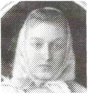 Wandrolova Marie