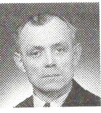 Wojkowski Karel