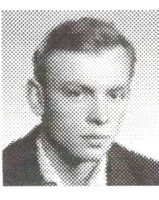 Wojkowski Oto