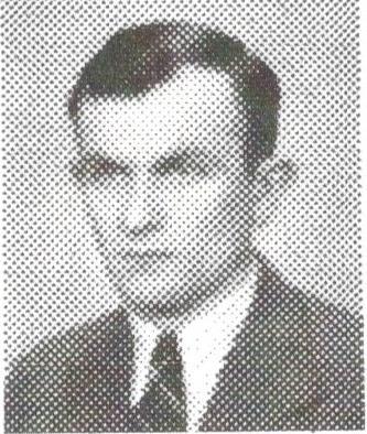 Wróbel Wladyslav