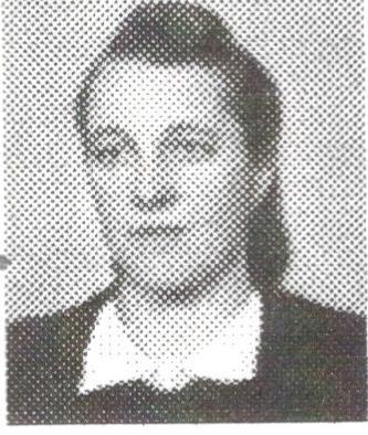 Wróblova Alžběta