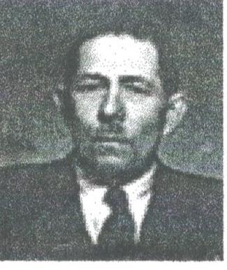 Zielina Josef