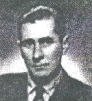 Zielina Vladislav